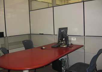 Reserve A Meeting Room Umass Amherst